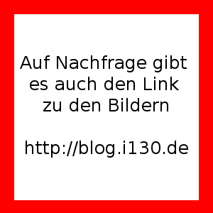 Blog-Design 2009